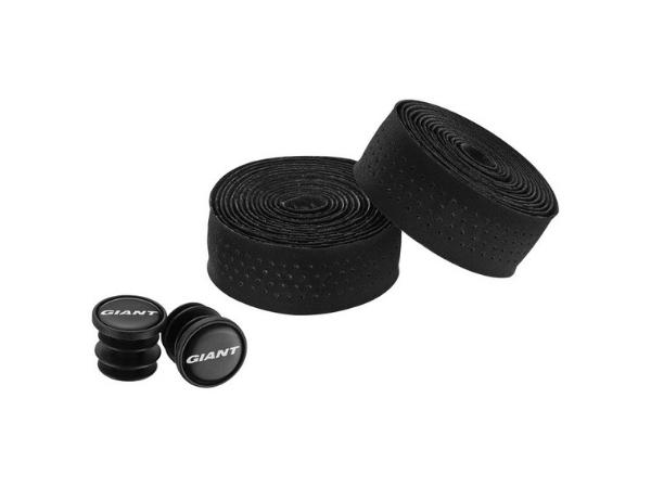 Giant Contact SLR Lite Handlebar Tape - Black