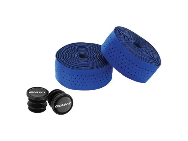 Giant Contact SLR Lite Handlebar Tape - Blue