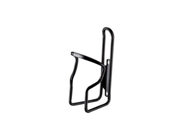 Giant Gateway 6mm Cage - Black