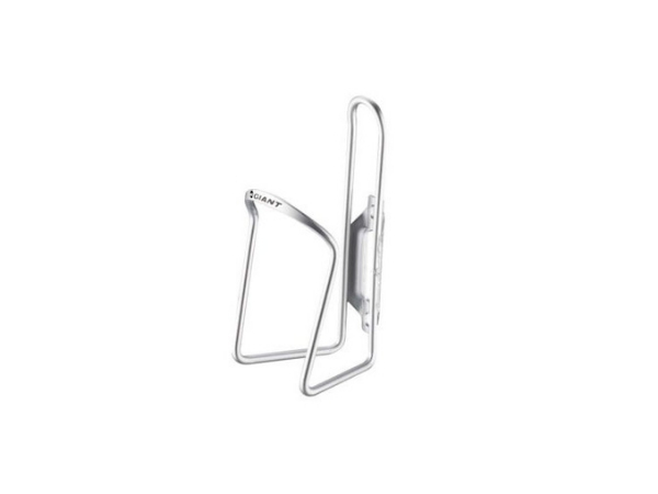 Giant Gateway 6mm Cage - Silver