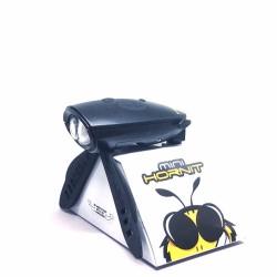 hornit mini hornit black