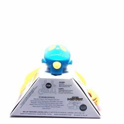 hornit mini hornit blue