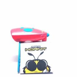 Hornit Mini Hornit Red