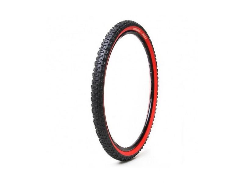 Hutchinson Cameleon 26x1.95 Tire