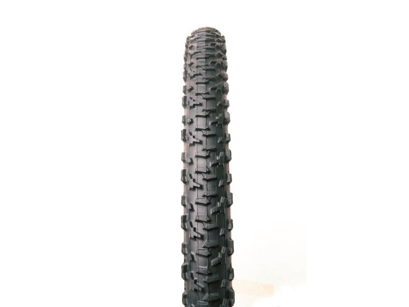 Hutchinson Cameleon 27.5x2.00 Tire