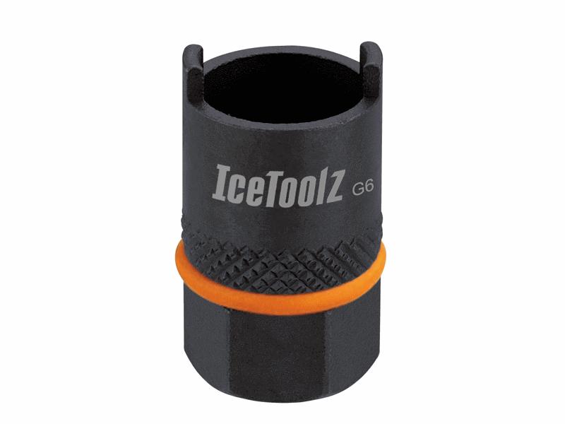 Icetoolz Freewheel Tool - Suntour