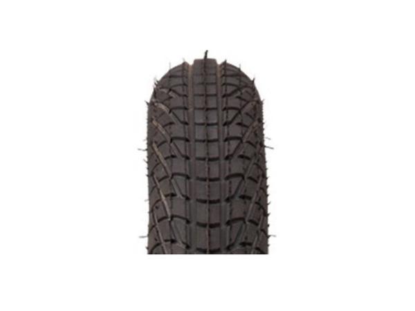 Kenda BMX 20 x 1.95