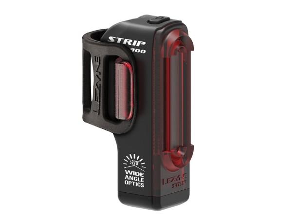 Lezyne Strip Drive Pro 300 Rear Light