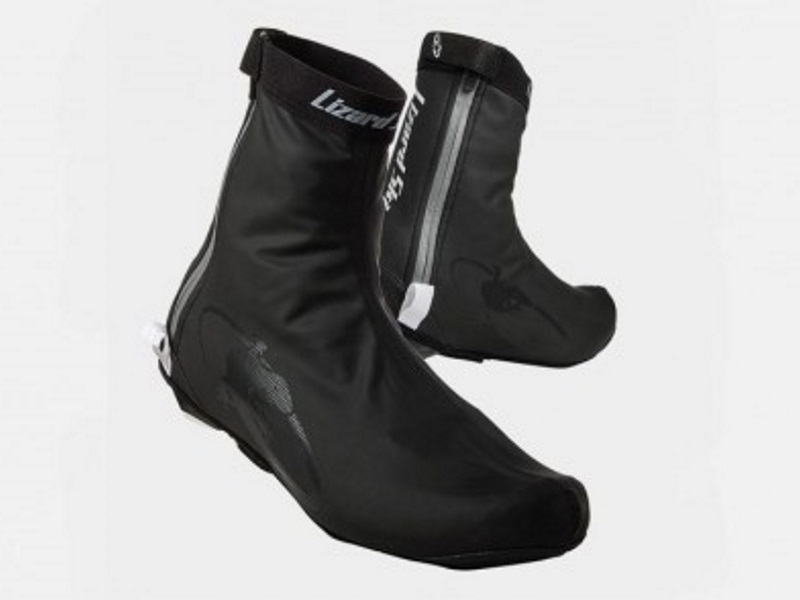 Lizard Skins Dryfiant Shoe Cover