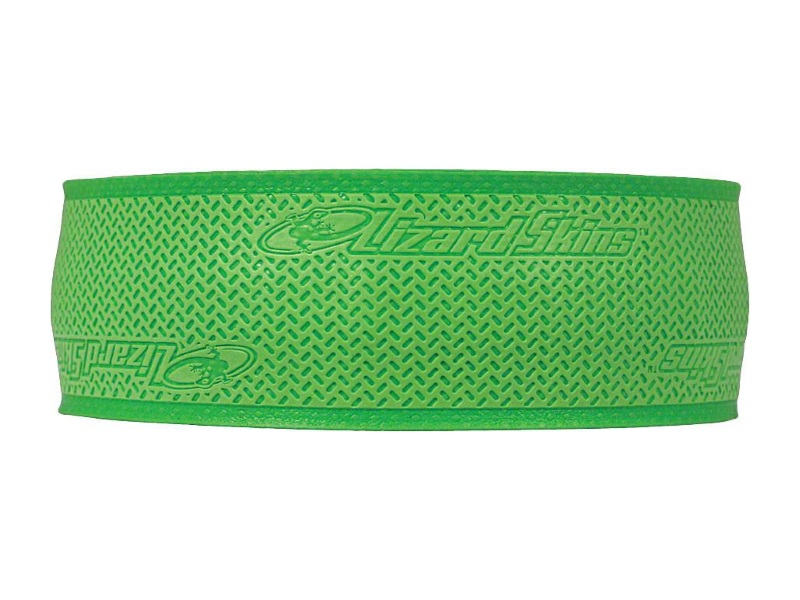 Lizard Skins DSP 2.5mm - Green