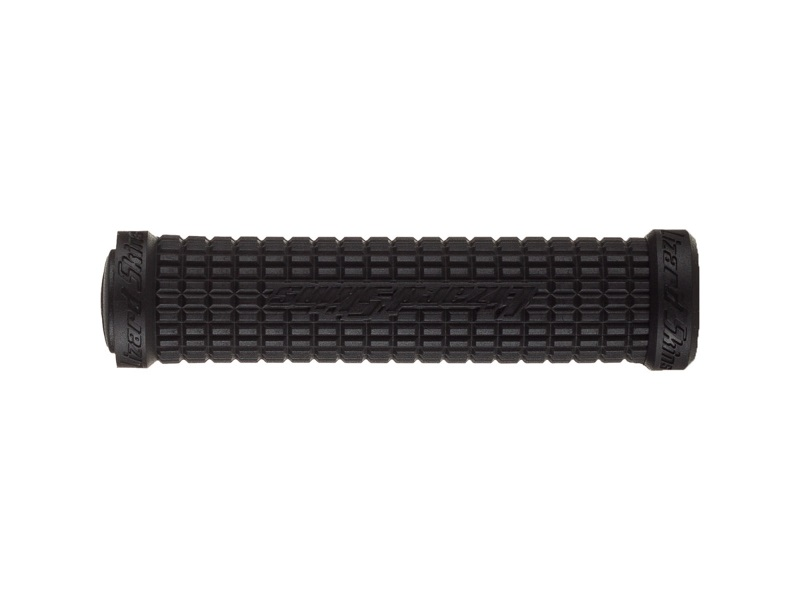 Lizard Skins Single Compound 494 Grip - Black