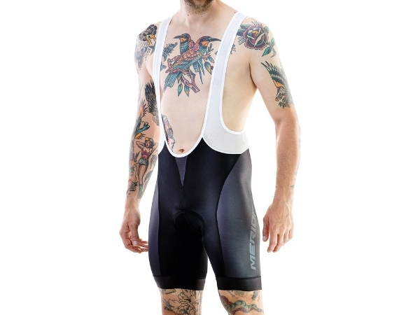 Merida Bib Shorts