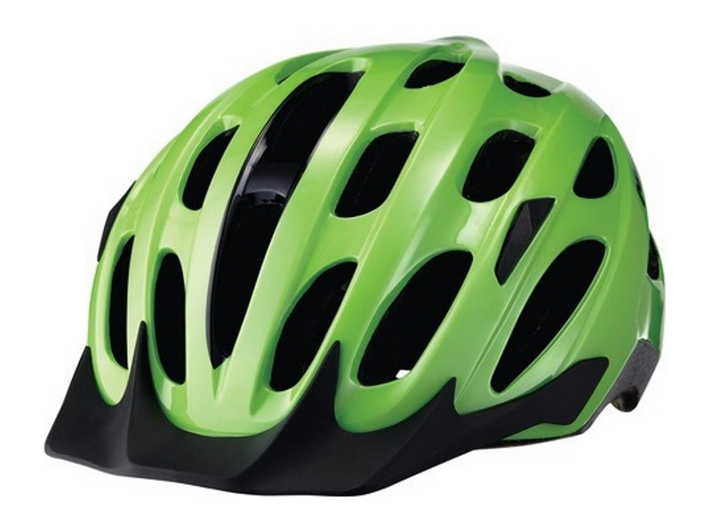 Merida Slider II - Green
