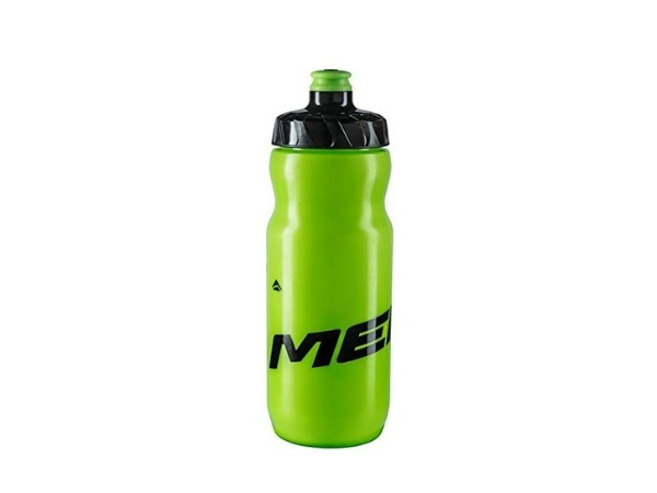 Merida Water Bottle - Green
