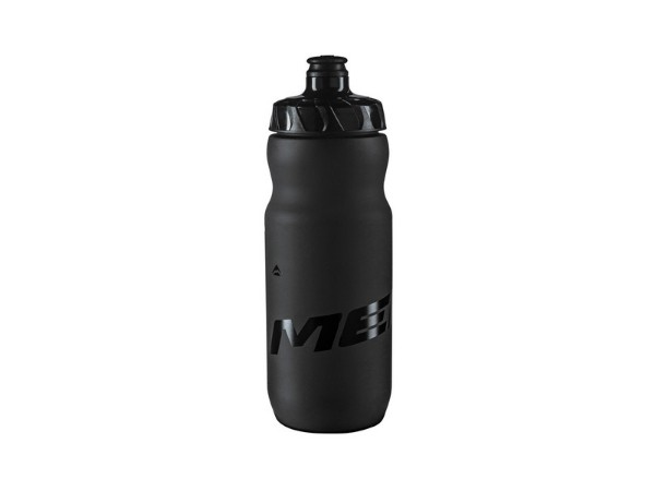Merida Water Bottle - Matte Black