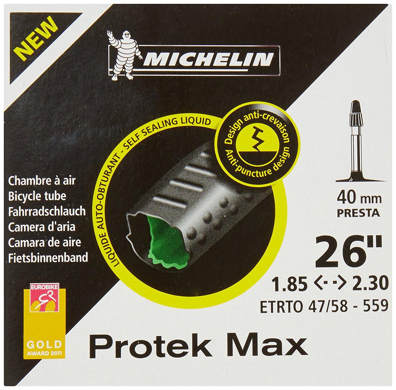 Michelin CH.C4 PROTEK MAX - 47/58 x 559 PR40