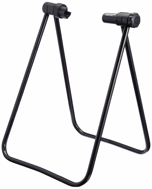 Minoura Display Stand Black