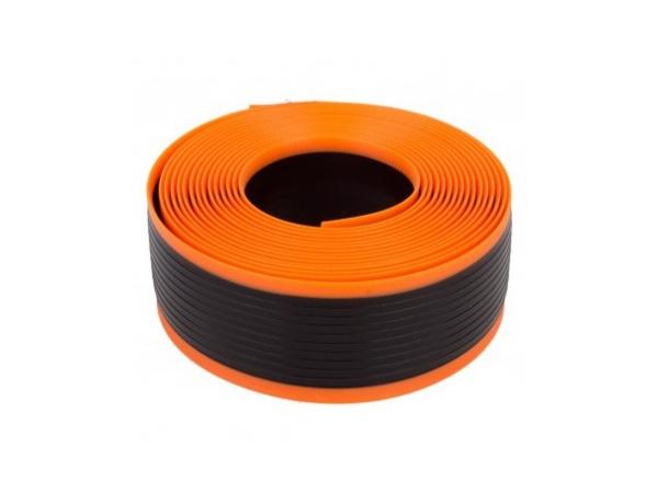 Mr. Tuffy Orange Tire Liners (Single piece) (700x20-25)
