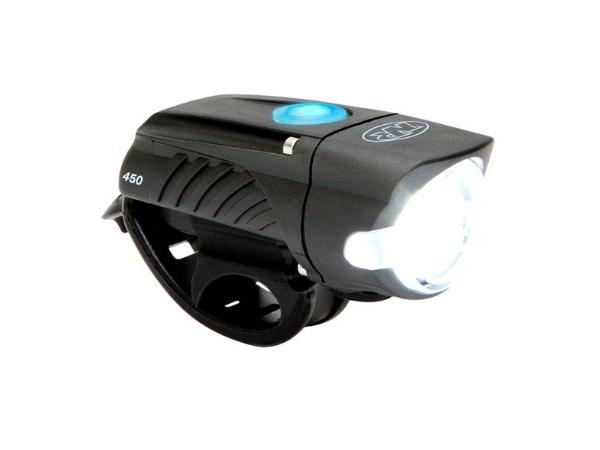 Niterider Swift 450 Headlight