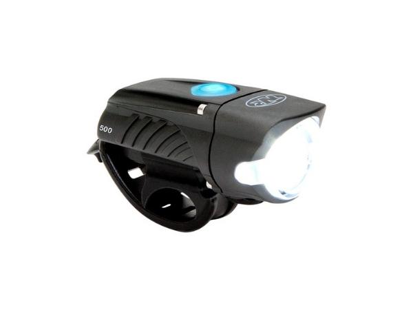 Niterider Swift 500 Headlight