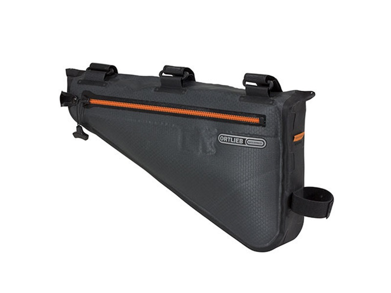 Ortileb Frame Pack 4L