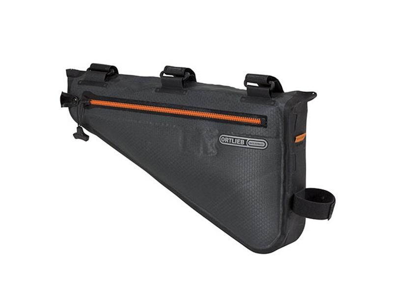 Ortileb Frame Pack 6L