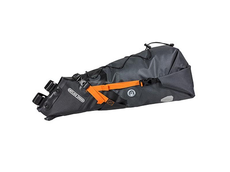 Ortileb Seat Pack 8