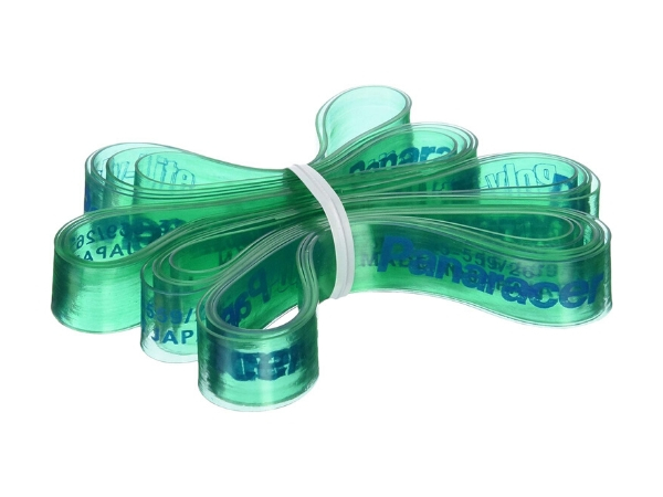 Panaracer Rim Tape - 26x18mm