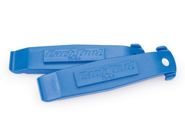 Park Tool Tire Levers Set of 2