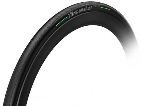 Pirelli Cinturato TLR Fold 700x26C