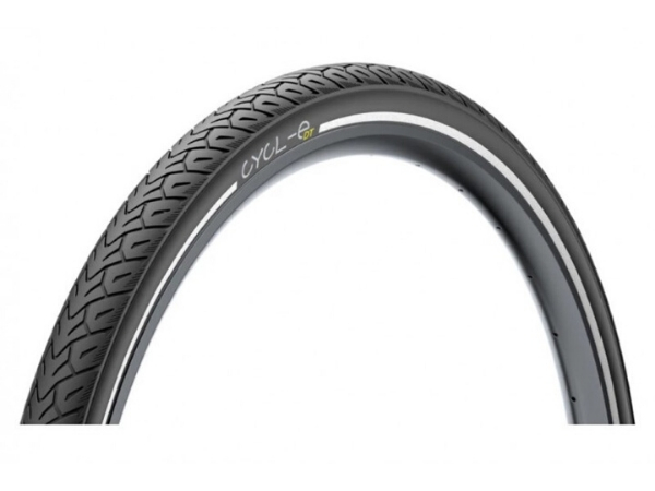 Pirelli Cycl-E DT Sports Rigid 700x35C