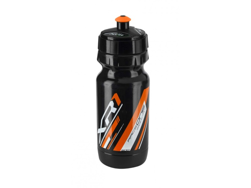 Raceone XR 1 600cc Black/Orange