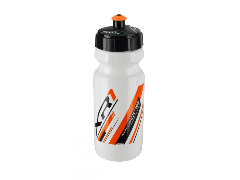 Raceone XR 1 600cc White/Orange