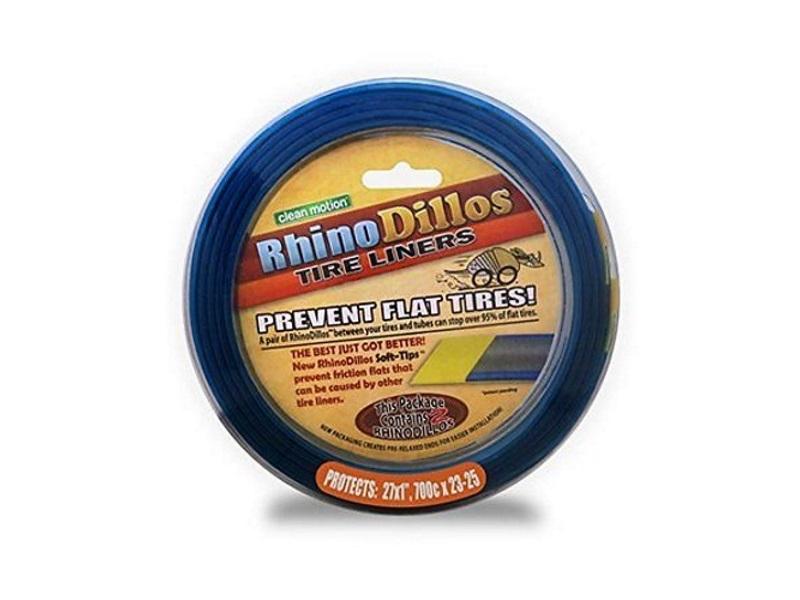Rhinodillos Orange 700x23-25c