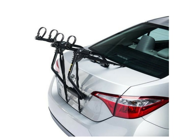 Saris Sentinel 2 - Bike Rack