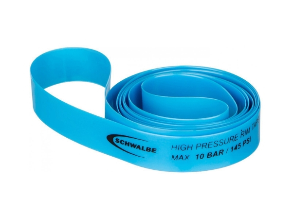 Schwalbe High Pressure Rim Tape 26