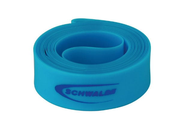 Schwalbe High Pressure Rim Tape 700c