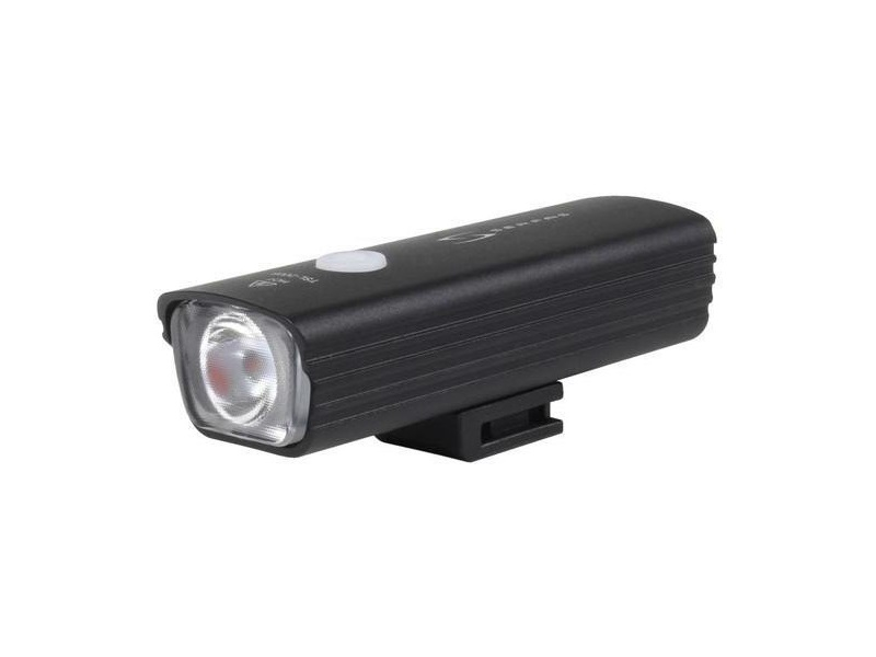 Serfas E-Lume 200 Head Light