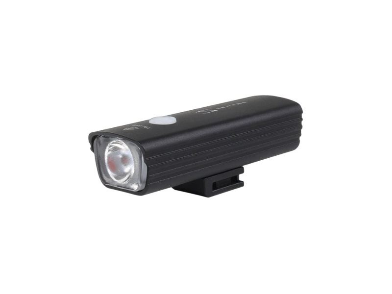 Serfas E-Lume 450 Head Light