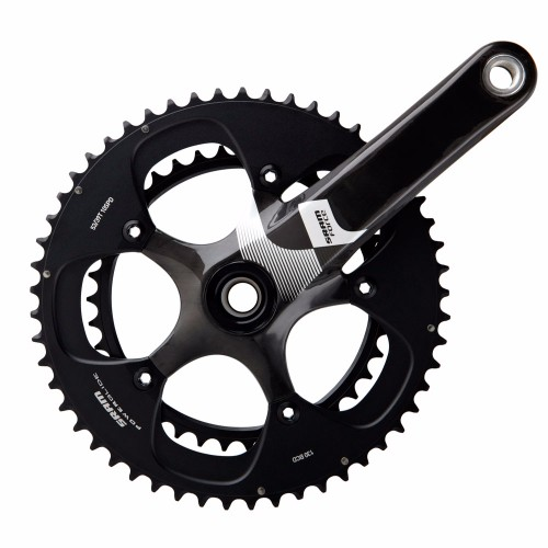 SRAM Crankset Force BB30