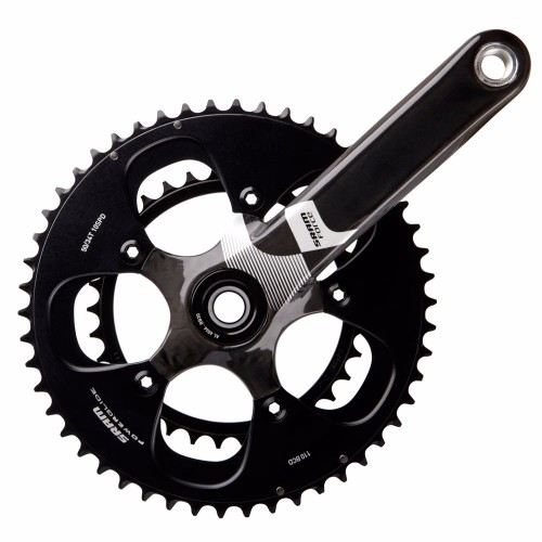 SRAM Crankset Force GXP