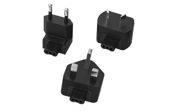 SRAM eTap World Adapters