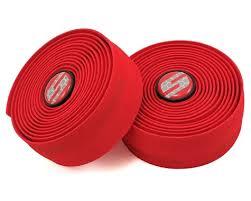 SRAM Handle Bartape Cork Red