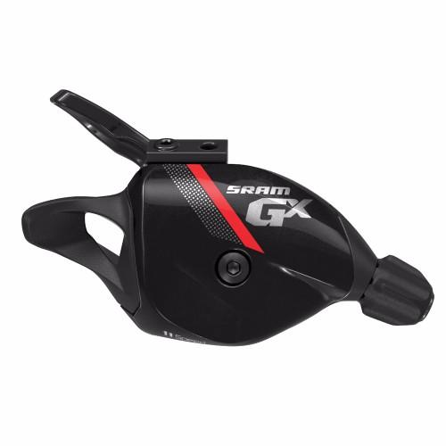 SRAM Shifter GX Trigger