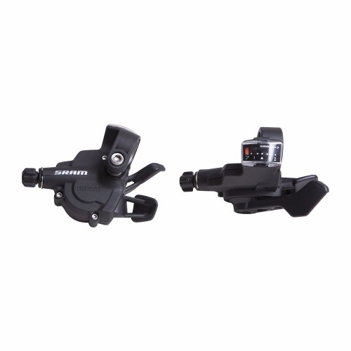 SRAM Shifter X3 Trigger