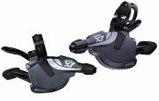 SRAM Shifter X7 Trigger 3 x 10