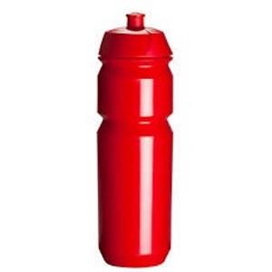 Tacx Shiva 750ml Bottle - Red