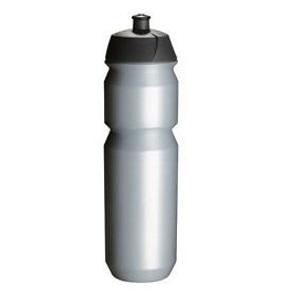 Tacx Shiva 750ml Bottle - Silver