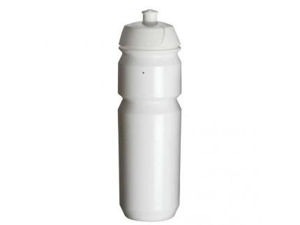 Tacx Shiva 750ml Bottle - White