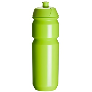 Tacx Shiva TX 750ml Bottle - Green
